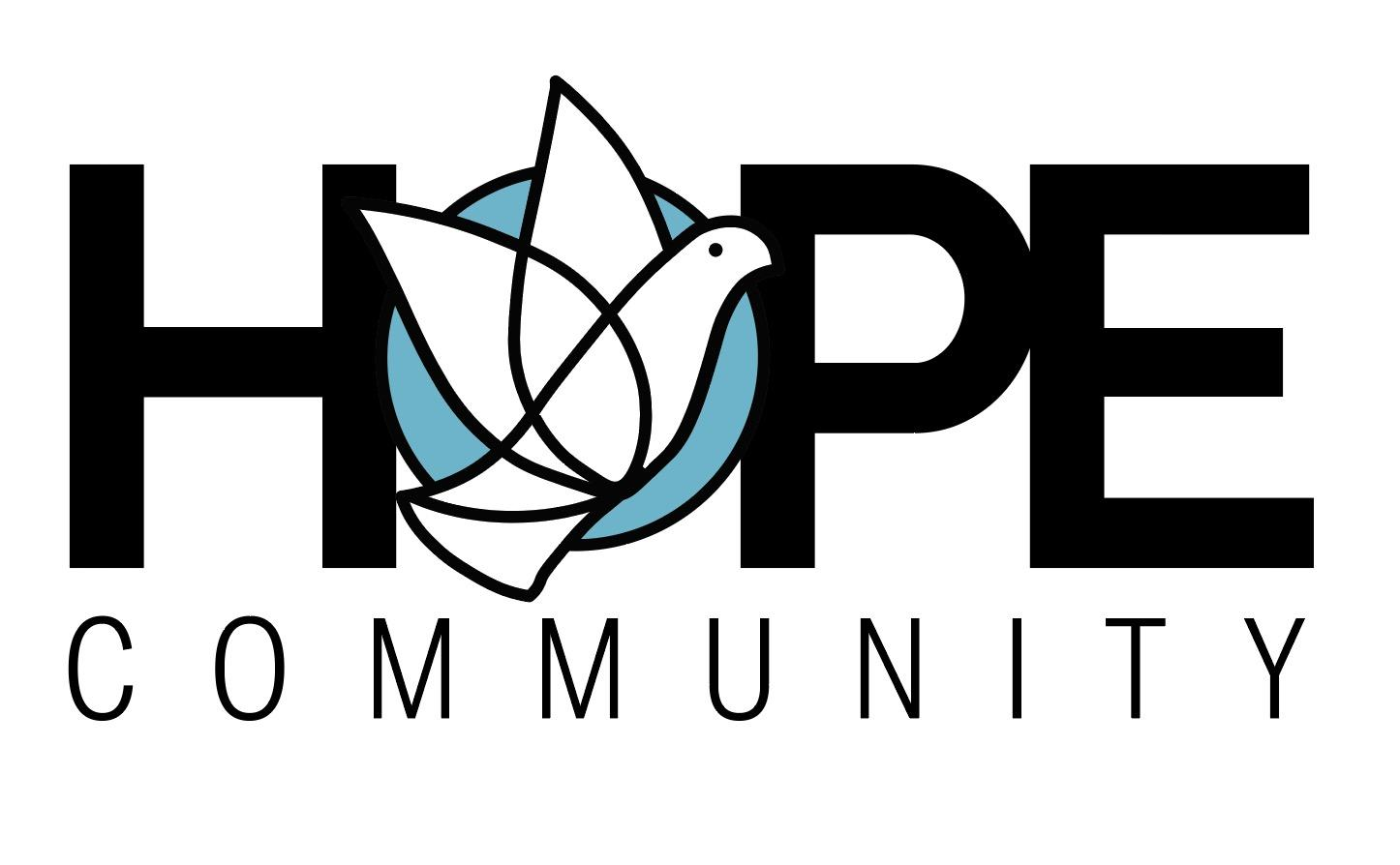 Hope Community Lubbock